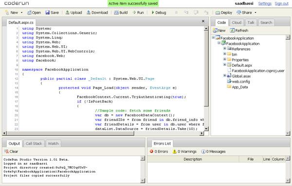code-run-2