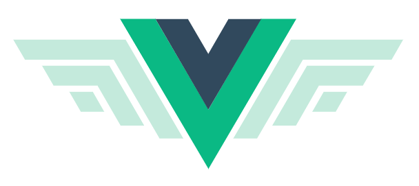 Image result for learn vue